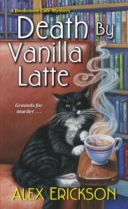 Death by Vanilla Latte_MM.indd